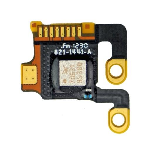 IPHONE REPARATIE GPS
