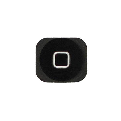 iphone 5 home knop vervangen prijs