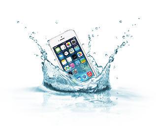 Iphone Reparatie Den Haag Kennedylaan